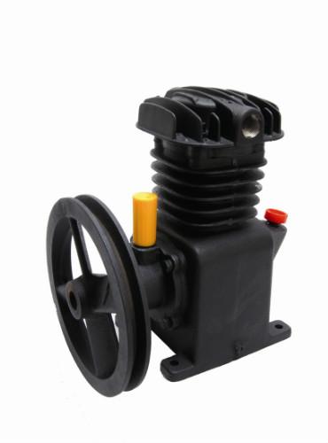 Cabezal para compresor de un piston de 65mm refac - Ofertas de compresores de aire ...